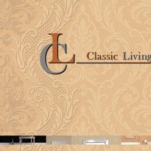 کلاسیک لیوینگ