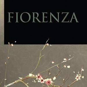 فیورنزا 2