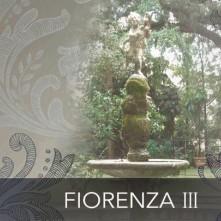 فیورنزا 3