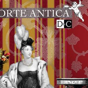 کرت آنتیکا