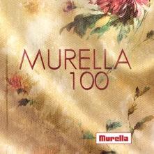 مورلا 100